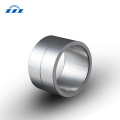 ZXZ high quality automotive gearbox shaft sleeve