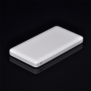 74v lipo battery Portable power bank OEM Shenzhen