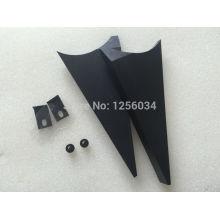 2 pieces=1 sets SM74 PM74 Machine Ink Fountain Divider Offset Printing Machine Parts M2.008.113F