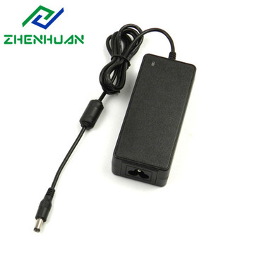 AC to DC 12V4A 48W Output CE Adapter
