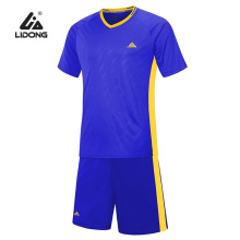 Customotop Kids / Youth Soccer Jerseys 2020/21