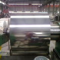 Hot Sale Best 316 Stainless Coil