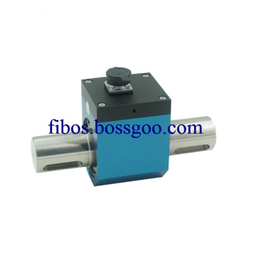 stable torque load cell sensor