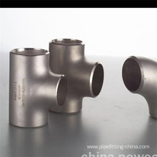 90D Stainless Steel Elbow Pipe Fitting