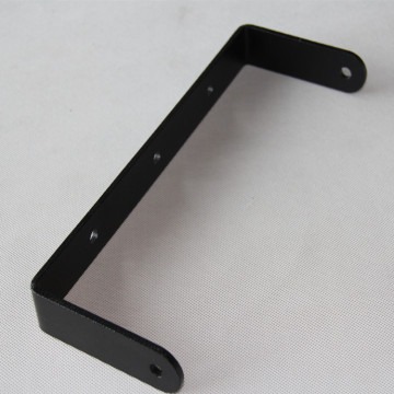 OEM Precision Sheet Metal Assembly Mounting Part