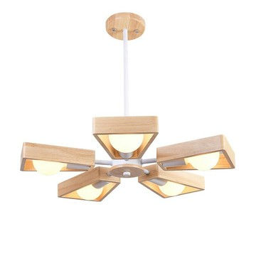 Beautiful Ceiling Lights Fan