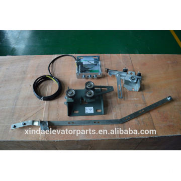 Complete PB152A door lock for landing door device door lock elevator parts