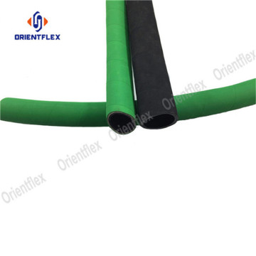 200ft flexible water conveyance hose pipe 16bar