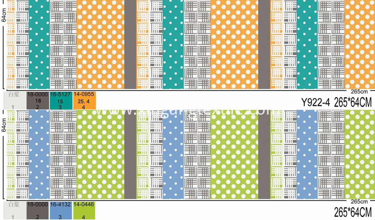 XINGANG BEDDING FABRIC (16)