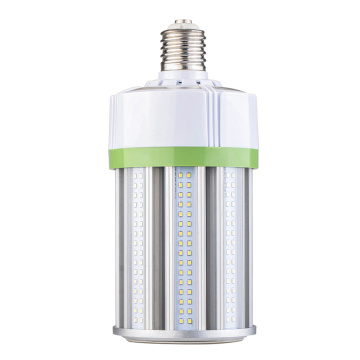 150W LED Corn Bright Bulb 400W Ejiri