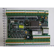KONE Escalator Mainboard KM3711815