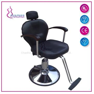 High Grade Styling Chair