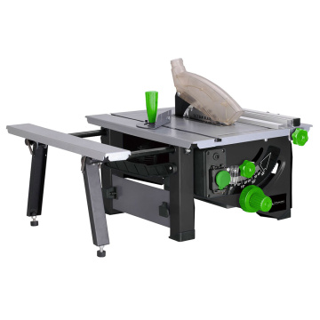 AWLOP TABLE SAW TS1200J 1200W