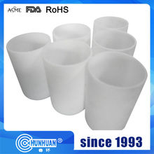100% Pure Virgin Ptfe Molded Tubes