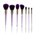 Beauty Makeup Tools Pinsel Set