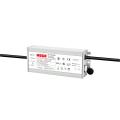 105W Timer Dimming Programmable LED Driver