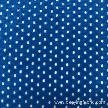 Eyelet Shirt Skirt Fabric