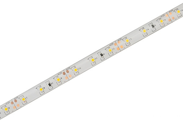 Waterproof Ra80 SMD2835 LED Strip Light LED Lighting