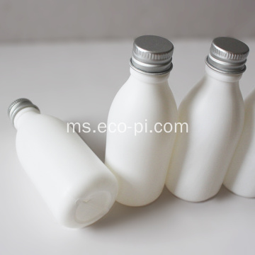 Binatang Botol OEM Natural Eco Syampu