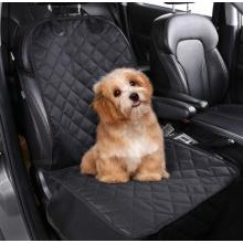 Pet Front Seat Cover for Cars
