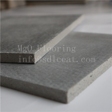 High Density Mgo Sheet Magnesium Oxide Sheet hot-sale