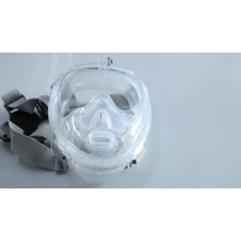 scuba diving equipment RKD anti-fog diving mask