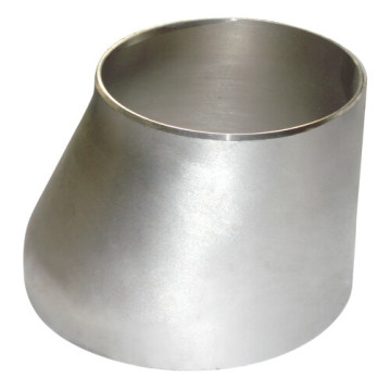 Austenitic Stainless Steel Butt Weld Pipe Fittings