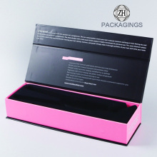 Custom printed cardboard box for scissor