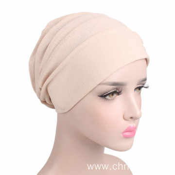 custom pattern chemo turban cap hair sewing crochet