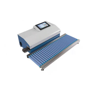 Intelligent Printing and Sealing Machine Foseal-AP