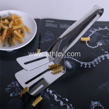 304 Stainless Steel Creative Barbecue Tool Clip