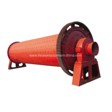 High Efficient Mineral Grinding Equipment Mine Ball Mill