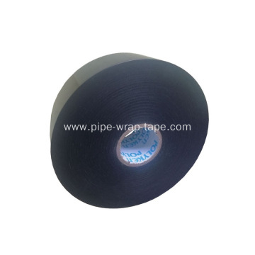 POLYKEN980-20 100mm*120m wrapping tape for underground pipe