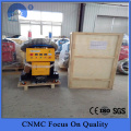High Pressure Spray Polyurethane Foam Machine
