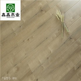 popular 8mm 11mm 12mm high gloss laminate flooring