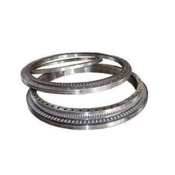 HSB411 Slewing Ring Bearing