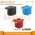 12V Solenoid Coil For ATIKER LPG CNG Kit