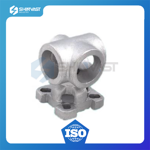 investment casting (33)