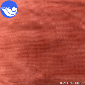stain resistant loop velvet fabric for upholstery