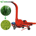 Weiwei cheap factory price hay chaff cutter