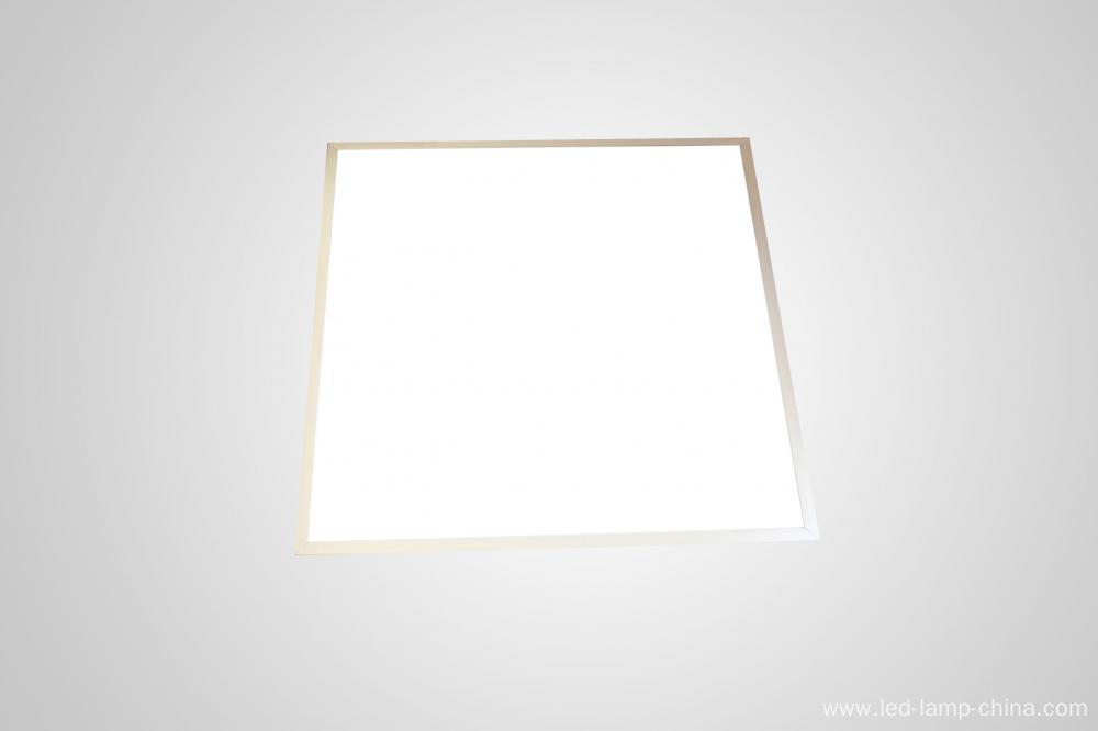 LED Panel Light 18w Ultra Thin Led Light Panel