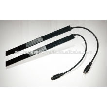 EM-932&940 Light Curtain for elevator spare parts safety parts