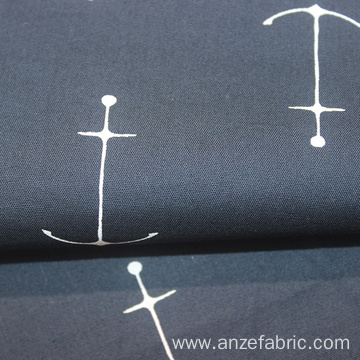 40*40 100% cotton poplin fabric for apparel