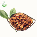 wellness core natural  dry dog food
