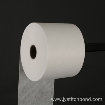High-quality Environmentally Friendly Non-woven Fabric