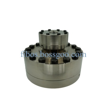test machinery compression load cell sensor
