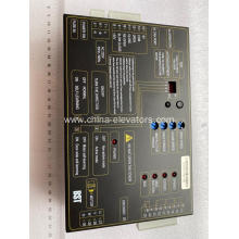 IMS-DS20P2C2-B Door Controller for LG Sigma Elevators