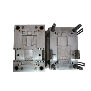 Battery Door Cover Plastic Mould