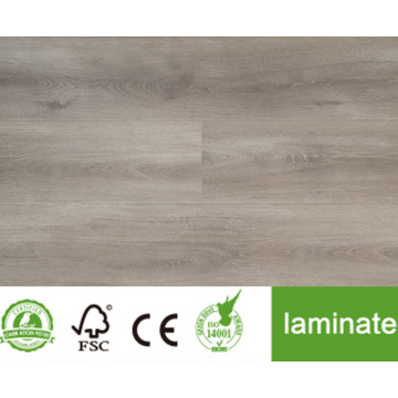 Skin collection hot selling laminate tile