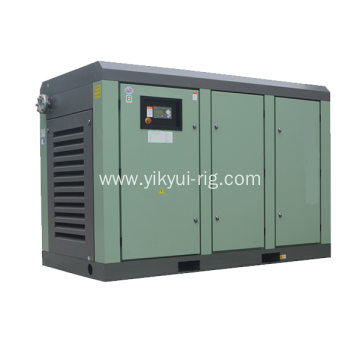 Small size Screw Air Compressor 37KW